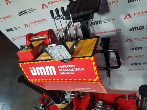 УММ-86Т